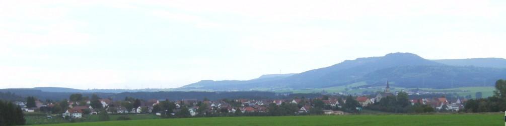 Schwäbischer Albverein | Ortsgruppe Aixheim